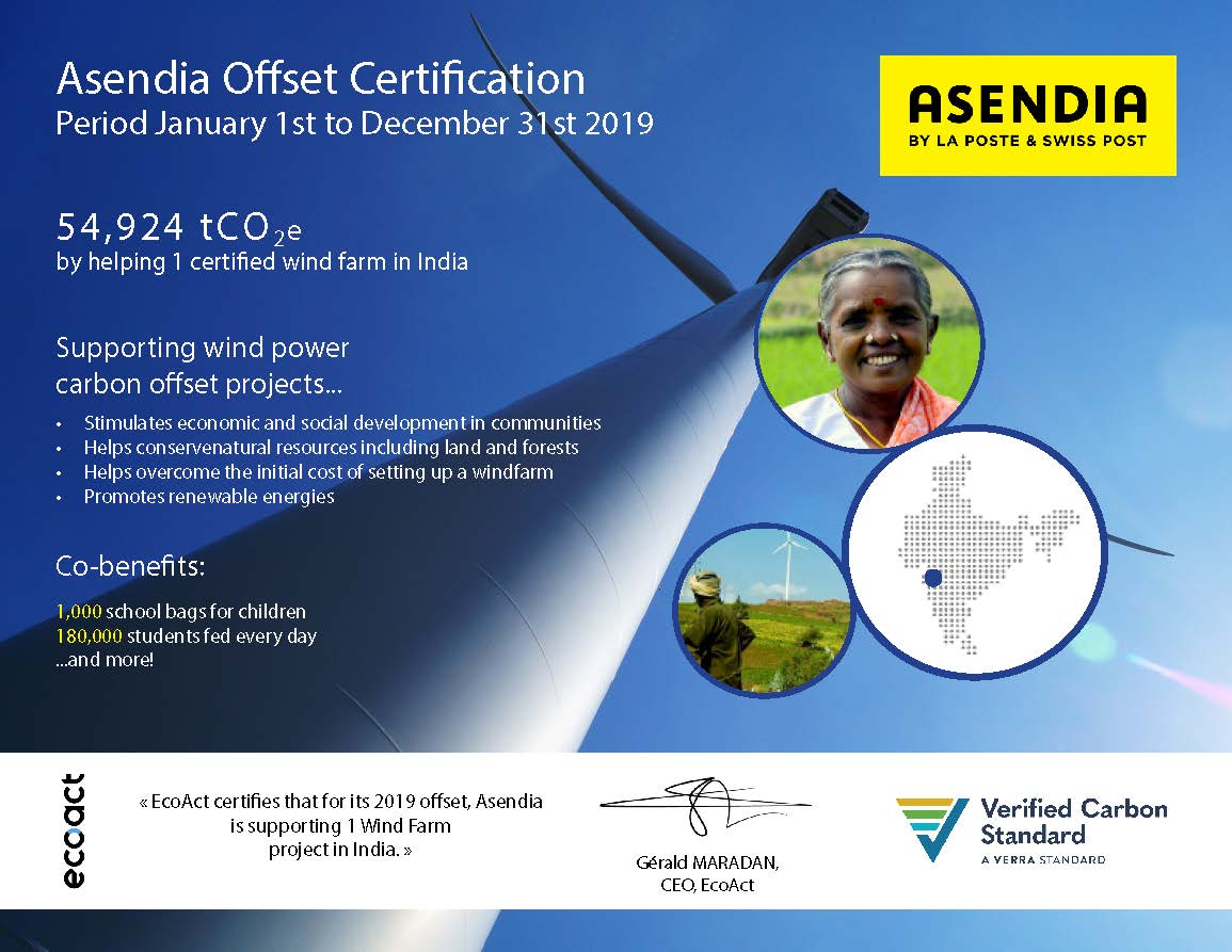 20_14_GLOBAL_Insights_Asendia_global_offset_certificate_2019