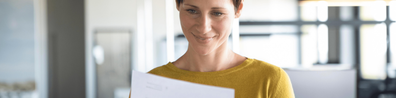 Asendia business mail_header