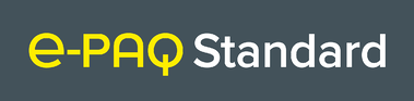 e-PAQ_Standard