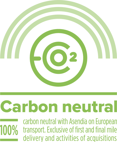 Carbon_neutral_green_rgb