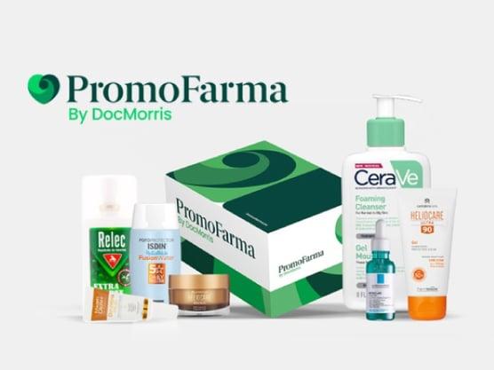 ES-cover-promofarma