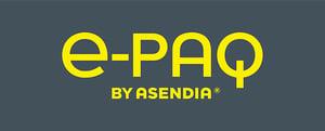 asendia-e-paq-logo-01