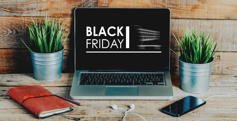 preparing for black friday and cyber monday growth