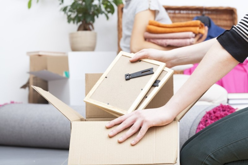 How to minimise your ecommerce returns