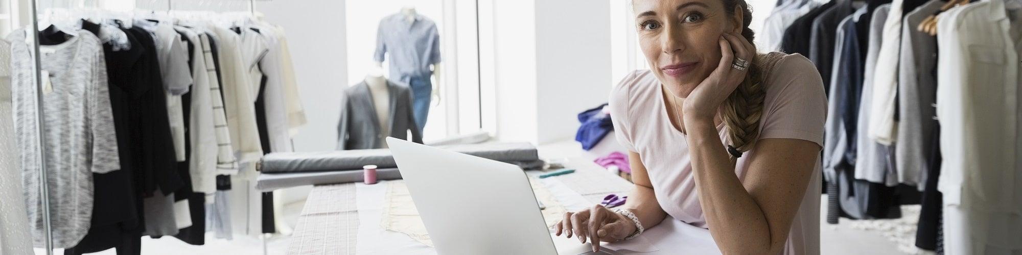 Digital e-commerce solutions-min